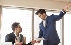 改变企业员工的思考模式