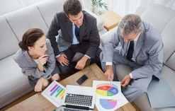 改善企业管理的三十二条思想