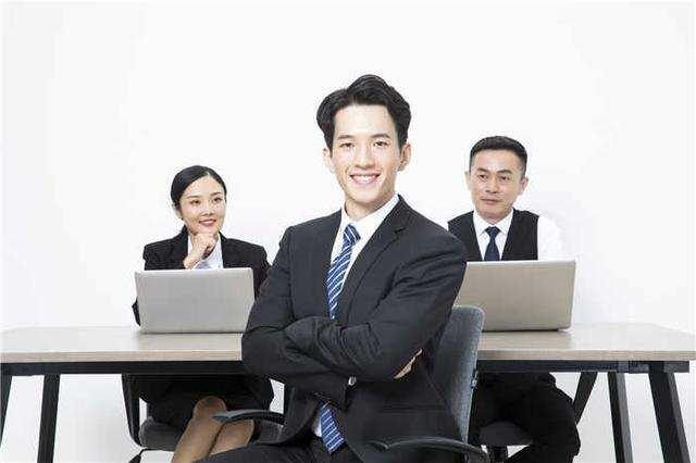 作为管理者应该怎样培养人才