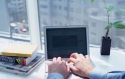 个人担任度评价和员工根本薪酬确认