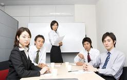销售人员需要哪些销售培训呢?