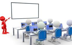 企业销售培训具体的内容是什么