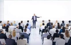 你做的销售培训为什么一点效果都没有?