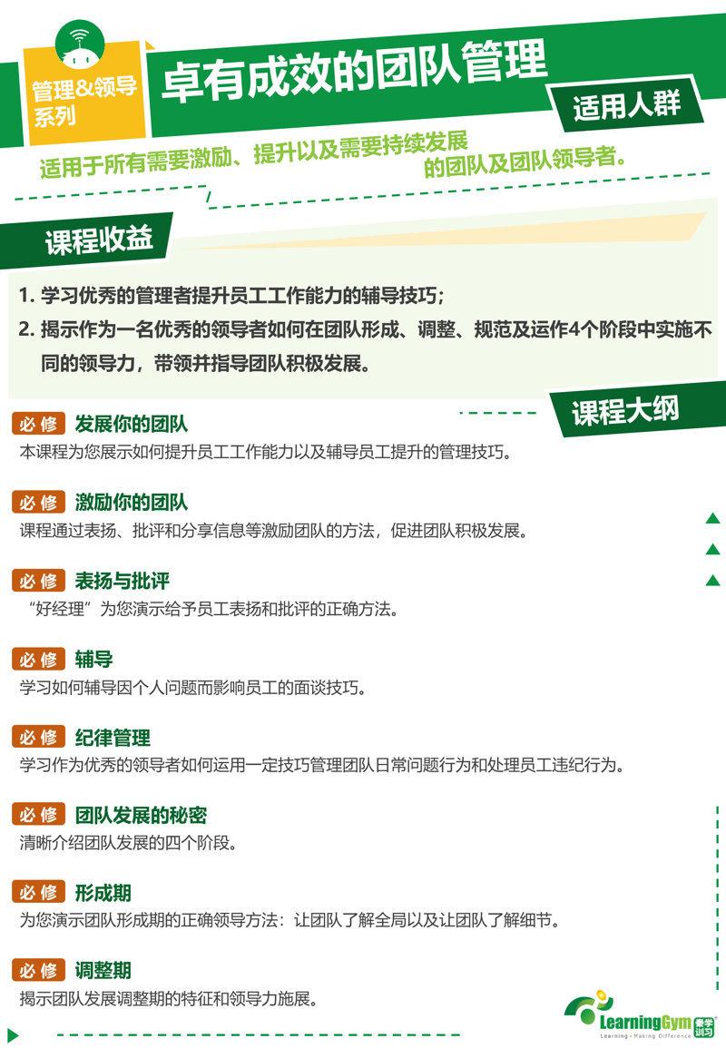 秦训学堂课程大纲汇总V1-15 拷贝