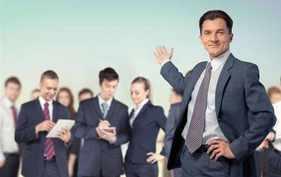 企业培训机构的选择