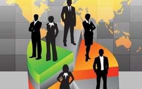 企业培训计划的重要性
