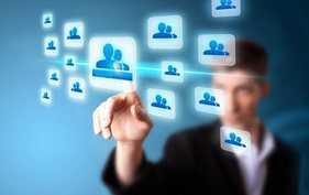 企业培训课程方案